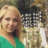 Свадьба 28.08.2015 - Алина и Антон